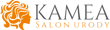 kamea_logo_sample3